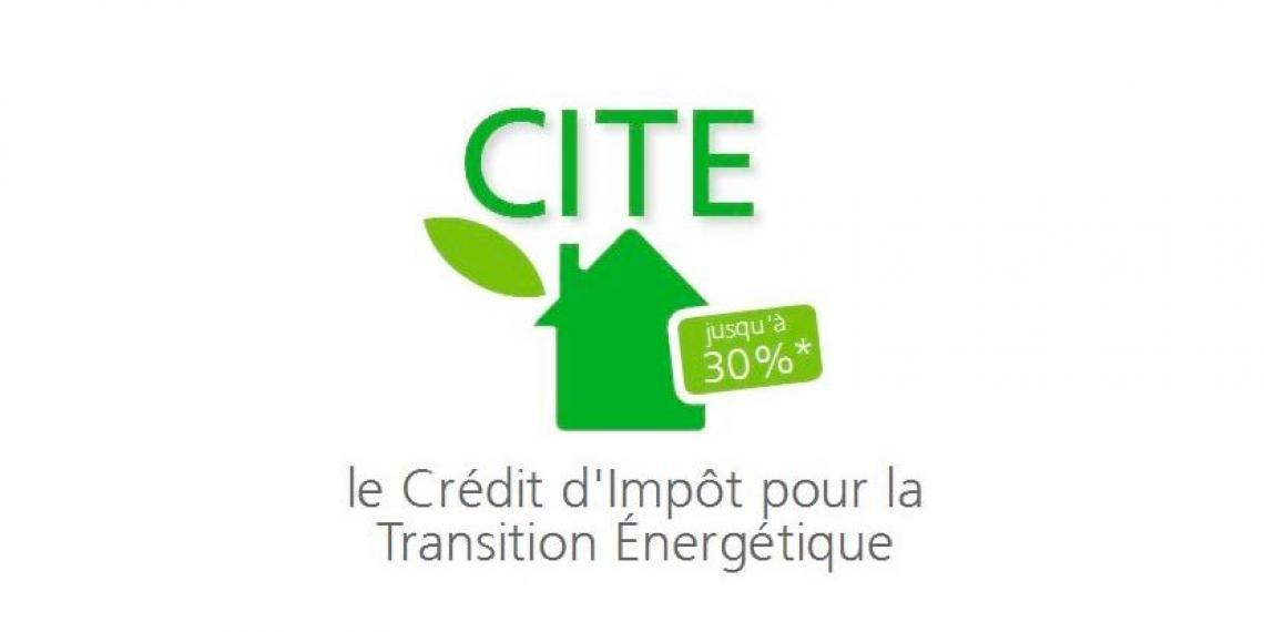 Logo aide CITE