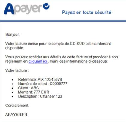 Visuel 1 plateforme paiement en ligne