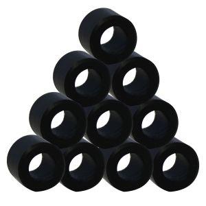 Joint pour flexible 5/16 - lot de 10