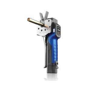 Dudgeonnière électrique TF-VET19Li 1/4-3/4 Batterie Lithium