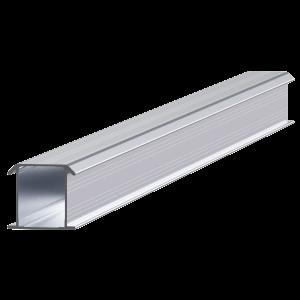 ClickFit Evo - Rail de Montage 1060mm