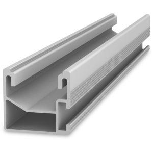 Rail de montage SingleRail 36 - 2,1m