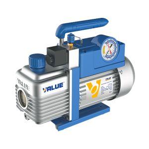 Pompe à vide TF-Vi240-R32 VALUE 100 L/mn