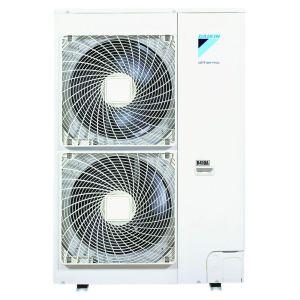 ERSQ011AV1 Groupe mono 11kW pour module Altherma 80°