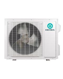 HXES-2X50-V2 Unité extérieure multi-split Essentiel Zen 2 poste 5KW